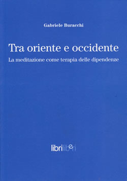Tra oriente e occidente